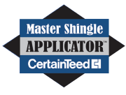 master application