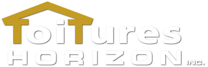 Toitures Horizon Inc.